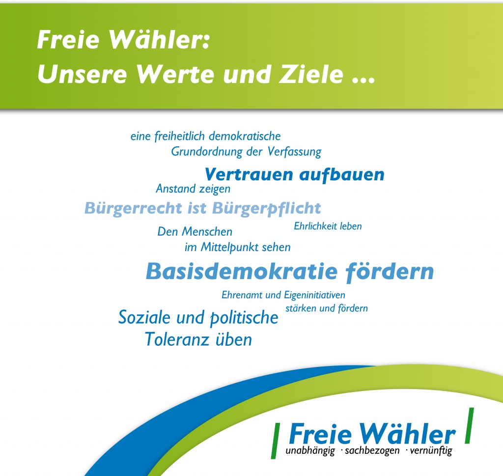 Werte_und_Ziele_rgb